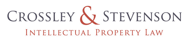 Crossley Stevenson Intellectual Property Law